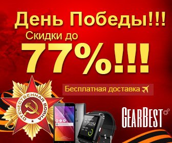 15%OFF for all products in category of electronic ...